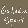 Galván Sport