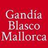 Gandía Blasco Mallorca