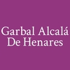 Garbal Alcalá de Henares