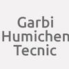 Garbi Humichen Tecnic