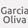 Garcia Oliva