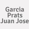 Garcia Prats  Juan Jose