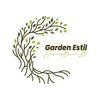 Garden Estil