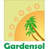 Jardineria Gardensol