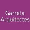 Garreta arquitectes
