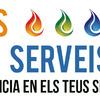 gas bio serveis