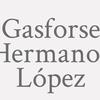 Gasforse Hermanos López