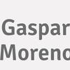 Gaspar Moreno