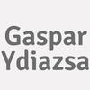 Gaspar  Ydiazsa