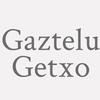 Gaztelu Getxo