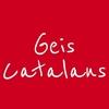 Geis Catalans
