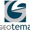 Geotema