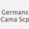 Germans Cama Scp