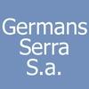Germans Serra S.A.