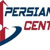 Persianas Centro