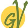 Giroverd
