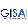 Gisai Arquitectura e Ingenieria