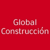 Global Construcción