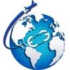 Global Reformas Integrales