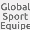 Global Sport Equipe