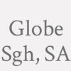 Globe Sgh, S.a.