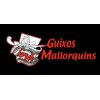 Guixos Mallorquins