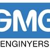 Garcia Mollar Enginyers S.l