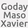 Goday Maso Xavier