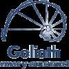 Goliath Reformas Y Constucciones