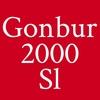 Gonbur 2000 sl