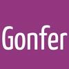 Gonfer