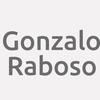 Gonzalo Raboso