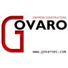 Govaro Empresa Constructora