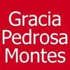 Gracia Pedrosa Montes