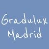 Gradulux Madrid