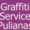 Graffiti Service Pulianas