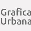 Grafica Urbana