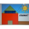 Gramat