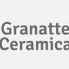 Granatte Ceramica