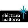 Eléctrica Mallorca