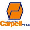 Carpellhermanos Carpinteria