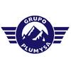 Grupo Plumysa SL