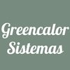 Greencalor Sistemas