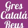 Gres Catalá Reus