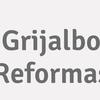 Grijalbo Reformas