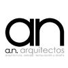 A. N. Arquitectos