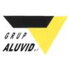 Grup Aluvid S.l