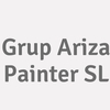 Grup Ariza Painter Sl
