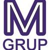 Grupm-Eurovent