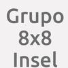 Grupo 8x8 Insel